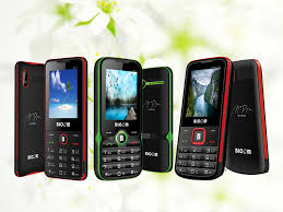 Smart Phone or Feature Phone What is the difference – Bloom Mobiles
