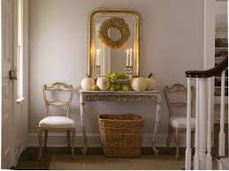 Top Bathroom Paint Colors 2014 by 270 Best Neutral Wall Color Images On Pinterest Wall Colors