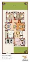 Highclere Castle Ground Floor Plan by Colored House Floor Plans Simple Plan Of A Amusing Amazing