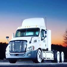 100 Penske Semi Truck Rental Pensketruck Instagram Photos And Videos