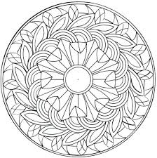 Full Image For Coloring Pages Online Free Disney Preschoolers