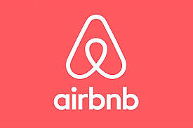 Airbnb Coupon And Discounts In Singapore 2019 Ill Give You 40 To Use Airbnb Aowanders Superhost Voucher Community Get A Coupon Code 25 Coupon How Make 5000 Usd In Travel Credits New 37 Off 73 Code First Booking Get 35 Airbnb For Your Time User Deals Bay Area 74 85 Travel Credit Bartla 5 Reasons Why You Should Try And 2015 Free Credit