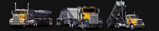 Truck With Conveyabull - Nationwide Truck Contracting Semis And Big Rig Trucks Virgofleet Nationwide Rigs Ltl Freight Trucking 101 Glossary Of Terms Transportation Insurance Covering Risks Evolving Logistics Management Shipping Moving Company Listing Truckload Services Outsource Metzger More From I29 In Iowa With Rick Pt 6 Grocery Llt Shippers Express Truck Lines Ameravant Heavy Haul Flatbed Transport Brokers Fix My Provides An Invaluable Service Nationwide To
