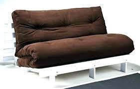 canap futon ikea fauteuil futon convertible lit canape convertible futon ikea