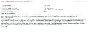 Admin Assistant Cover Letter Legal Administrative Paralegal Resume