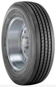 Cooper Tire Adds Three More Sizes To Its Roadmaster RM272 Tire Line ... Cooper Discover Stt Pro Tire Review Busted Wallet Starfire Sf510 Lt Tires Shop Braman Ok Blackwell Ponca City Kelle Hsv Selects Coopers Zeonltzpro For Its Mostanticipated Sports 4x4 275 60r20 60 20 Ratings Astrosseatingchart Inks Deal With Sailun Vietnam Production Of Truck 165 All About Cars Products Philippines Zeon Rs3g1 Season Performance 245r17 95w Terrain Ltz 90002934 Ht Plus Hh Accsories Cooper At3 Tire Review Youtube