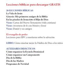 La Vida De Cristo Del Evangelio De Juan Lección 5 Andrés Y Felipe