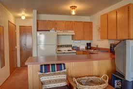 Used Kitchen Cabinets For Sale Craigslist Colors Decorating Elegant Pacific Crest Cabinets For Modern Kitchen