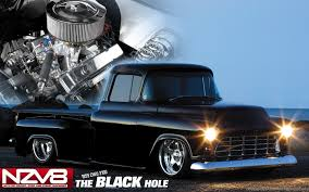 55 Chevy Truck Wallpapers » WallDevil Best Free HD Desktop And ... Wild West Rods Custom Walts 55 Chevy Truck 2 The Pickup Rock Lake Ranch Anderson Texas 47 Truck Seat Covers Ricks Upholstery 1961 Chevrolet Apache Ideas Of For Sale Fort Worth Graphics Zilla Wraps 55chevytruckjpg 6 0004 000 Pixels Truckovation Pinterest 194755 3100 Thriftmaster By Haseeb312 On Deviantart Cpp 400 Power Steering Box Kit 195559 Trifive 1955 Sweet Dream Hot Rod Network Dump Carviewsandreleasedatecom 55chevytruckcameorandyito2 Total Cost Involved Chevy Cab Ricpatnorcom
