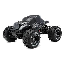 100 Monster Truck Shows Ma Amazoncom 18Th EP D Beast Racing Edition Ready To