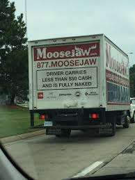100 Funny Truck Pics Moose Jaw Funny Truck Moosejaw Stupid Signs Pinterest