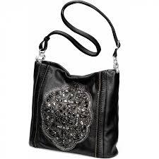 2017 trend bucket style handbags