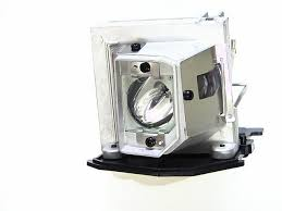 Dell 2400mp Lamp Hours by Dell 310 7578 Projector Lamp 310 7578 Bulbs Com