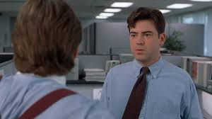 Review Office Space