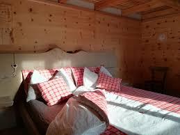 100 Bertolini Furniture Baita Bed Breakfast Monclassico