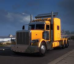 American Truck Simulator (Game) - Giant Bomb