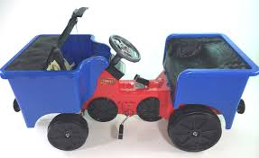 Pedal Coal Truck Add On For Little Play Train - Blue Baghera Fire Truck Pedal Car Justkidding Middle East Steelcraft Mack Dump Pedal Truck 60sera Blue Moon 1960s Amf Hydraulic Dump N54 Kissimmee 2016 Mooer Red Multi Effects At Gear4music Gearbox Volunteer Riding 124580 Toys Childrens Toy 1938 Instep Ebay New John Deere Box Jd Limited Edition Rare American National Hose Reel Kids Cars Buy And Sell Antique Part 2