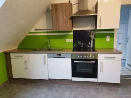 küche küchenzeile einbauküche und bad badmöbel badezimmer