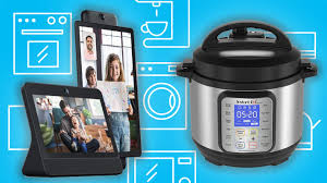 Black Friday 2018: The Best Black Friday Deals You Can Get ... Bbe Builtin Appliances Center Alfawise Professional Blender 2l Usla 4835 Coupon Price 40 Off Big Lots Coupons Promo Codes Deals 2019 Savingscom Kohls Maximum 50 Off Berkley Appliance Parts And Service Oakland Countys Stastics The Ultimate Collection Home Kitchen Searscom Online Thousands Of Printable Afrentall Rent To Own Promotions Specials Best Buy Coupons 20 A Small Appliance At Macys November Sales