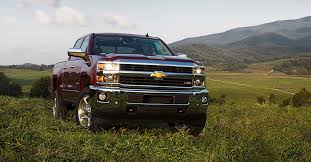 Thiel Truck Center Inc Pleasant Valley IA | New & Used Cars Trucks ... Used Chevy 4x4 Trucks For Sale In Iowa Detail Vehicles With Keyword Waukon Ford Edge Murray Motors Inc Des Moines Ia New Cars Sales Cresco Car Cedar Rapids City In Lisbon 2016 F150 4x4 Truck For Fb82015a Craigslist Mason And Vans By Dinsdale Webster Dealer Kriegers Chevrolet Buick Gmc Dewitt Serving Clinton Davenport Hawkeye Sale Red Oak 51566 Ames Amescars Lifted Best Resource