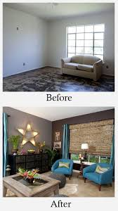 Living Room Makeovers 2016 by Living Room Makeovers Before And After White Walls And