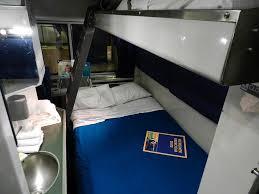 Amtrak Superliner Bedroom by Amtrak Bedroom Catarsisdequiron