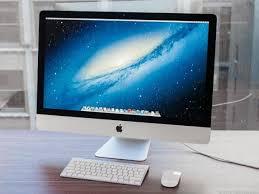 ordinateur apple de bureau imac bureau 50 images windows op je mac draaien dit zijn de