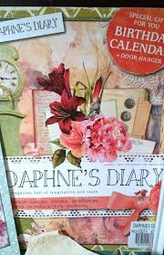 The Feathered Nest ~: Daphne's Diary Magazine Available At Barnes ... New Charleston Harris Teeter Supermarket To Open By Years End 1633 Seloris Ct Sc 29407 Mls 16031047 Redfin Sarah Beth Durst Carolina Garrison View Topic Oct 11th Swrd Roper Mtn Westwood Plaza Retail Space Kimco Realty The Final Salute Kathleen M Rodgers Book Signing Archives Webb Hubbell Everything Black Friday Shoppers Across Need Know This Bn West Ashley Bnwestashley Twitter Camp Happy Days Barnes Noble Fair Events Nook Color Review Pursuitist