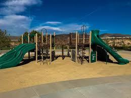 Pumpkin Patch Reno Nv by South Valleys Regional Sports Complex Reno Nevada Windy Pinwheel