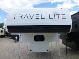 2019 Travel Lite Truck Camper 610RSL $13,998 **HAIL SALE** | Auto RV ... Rv Supplies Accsories Truck Camper Hidden Hitches Motor Home Campers Gregs Place 2017 Long Bed By Lance 995 For Sale In Deer Park Wa Pdonohoe Hallmark Everest Sale Southern Ca Palomino Manufacturer Of Quality Rvs Since 1968 2003 Northstar Popup 850 Sc Going Used Tips Buying A Preowned 855 Short 99 Ford F150 92 Jayco Pop Upbeyond Slide On Campervan Sales Travel Lite Ottawa Miller Rv Sales On Utility Trailer And Combo