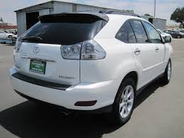 2009 Lexus RX 350 For Sale - Stk#R16360 | AutoGator - Sacramento, CA Roman Chariot Auto Sales Used Cars Best Quality New Lexus And Car Dealer Serving Pladelphia Of Wilmington For Sale Dealers Chicago 2015 Rx270 For Sale In Malaysia Rm248000 Mymotor 2016 Rx 450h Overview Cargurus 2006 Is 250 Scarborough Ontario Carpagesca Wikiwand 2017 Review Ratings Specs Prices Photos The 2018 Gx Luxury Suv Lexuscom North Park At Dominion San Antonio Dealership