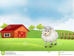 Barn Lamb Clipart, Explore Pictures Cartoon Red Barn Clipart Clip Art Library 1100735 Illustration By Visekart For Kids Panda Free Images Lamb Clipart Explore Pictures Stock Photo Of And Mailbox In The Snow Vector Horse Barn And Silo 33 Stock Vector Art 660594624 Istock Farm House Black White A Gray Calf Pasture Hit Duck