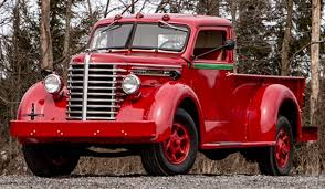 1947 Diamond T Pickup Truck   Helen's Classic Cars In ... Readers Rides 1956 Diamond T 356 A Really Big Pickup 1920 Truck Unstored Reo Lot 16d 1945 Vanderbrink Auctions 1948 For Sale Classiccarscom Cc102 Rat Rod 2016 Spring Edition Redneck Rumble Youtube 1952 950 1947 Helens Classic Cars In 1934 Diamondt Goode Restorations Unstored Pickup Truck Sold 522 Texaco Livery Rhd 26 Diamonds Are Forever Midengined Hot