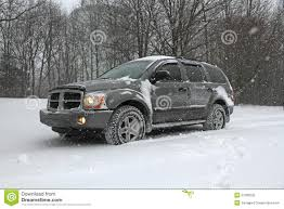 Dodge Durango Stock Photo. Image Of Grey, Truck, White - 37099202 Jim Gauthier Chevrolet In Winnipeg Used Dodge Durango Cars Trucks Used Tyco Canned Heat Radio Controlled Truck Suv Car 2019 Durango Citadel Anodized Platinum Awd Woodbury Nj Special Service Fca Fleet 2018 Srt Test Review Car And Driver Preowned 2017 Gt Sport Utility Sandy S4968 Stock Photo Image Of Grey White 37099202 Panama 2002 Dodge Automtico Reviews Price Photos New Truck 4dr Rwd Sxt Suv At Landers Chrysler Jeep Ram Fiat Ontario
