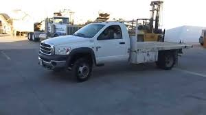 STERLING BULLET CONTRACTOR TRUCK FOR SALE - YouTube Road Warrior Welding Truck Another Look Youtube Ford F150 Specs Photos Sterling Mccall In Houston Sweet Diesel Sterling Pickup Truck 50 Best Used Toyota Pickup For Sale Savings From 3539 Cab Chassis Trucks For Sale 2014 4 Door Lethbridge Ab L Flatbed Dump Fx4 Calgary 17fi4784b 2008 Bullet Rollback Truck Item Db2766 Sold De