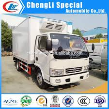 Mini Refrigerated Van Truck 6 Wheel Refrigerated Truck 2 Ton Freezer ... China Light Duty 5 Ton Cooling Van Freezer Box Truck For Meat Fish Automartlk Ungistered Recdition Mitsubishi Ice Cream Sale Used Unique Chevy Best Price Fresh Vegetable Freezer Truck Transport Meet Isuzu Vehicle Sale Qatar Living Small Trucks By Owner Favorite Cheap Dofeng Refrigerator 2008 Daf Lf45 In Old Harbour St Catherine Mithsubishi Freezer Truck For Sale Refrigerated And Rental Dubai Uae Hot Cargo For South Africa Isuzu 42 Jg5040xlc4 15ton Eutectic Kooltube Trucks Bodies Icehawk