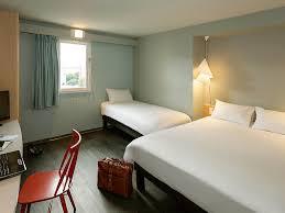 hotel avec dans la chambre perpignan hotel in perpignan ibis perpignan centre