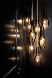 chandelier filament bulb chandelier 75 watt candelabra bulbs led