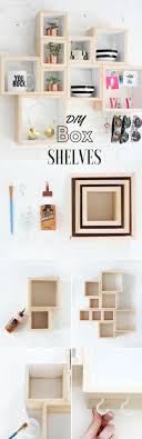 15 Ingenious DIY Decor Tricks Youve Never Thought Of
