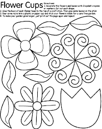 Best Coloring Page Maker 47 For Your Download Pages With