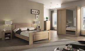 chambres adultes meuble driss chambre a coucher raliss com