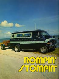Rompin' Stompin' | Family | Pinterest | Vans, Custom Vans And Dodge Van Marshall Truck Van The New Name For Mercedesbenz Commercial Ford Vehicle Sale Prices Incentives Lansing Michigan Pickfords Wikipedia Used Vehicles Bell And First Look 2019 Transit Connect Cargo Photo Image Gallery Honda Introduces Minnie Truckscom Carrying Family Of Six Washed Away By Harvey Floodwaters Spirit Family Reunion Needs A Beautiful Big Horse Van Santvliet Amone Car Sport Utility Vehicle Cartoon Red Truck 17441600 Transit Luton Idgefreezer Box Van Family Owned From New Well