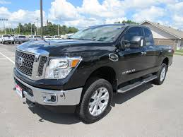 Used Nissan Titan Pro 4x Fresh New 2018 Nissan Titan Xd For Sale ... Fairbanks Used Nissan Titan Vehicles For Sale 2014 4x4 Colwood Cart Mart Cars Trucks 2017 Truck Crew Cab For In Leesport Pa Lebanon Used Nissan Titan Sl 4wd Crew Cab Truck For Sale 800 655 3764 2010 Xe At Woodbridge Public Auto Auction Va Iid 2006 Se Stock 14811 Sale Near Duluth Ga New 2018 San Antonio Car Dealers Chicago 2016 Xd Vernon Platinum Reserve 4x4 Wnavigation