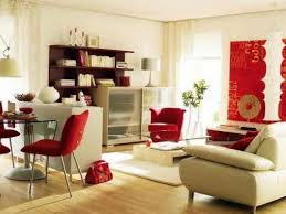 Small Living And Dining Room Ideas Suscapea Decorating A Combination On