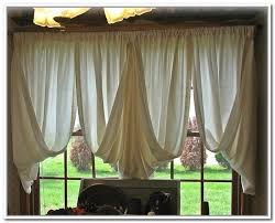 Primitive Living Room Curtains by Gorgeous Primitive Curtains For Living Room And Colorful Primitive