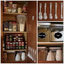 Blind Corner Kitchen Cabinet Ideas by Kitchen Cabinet Organizers Blind Corners Kitchen Cabinet