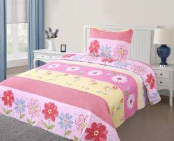 Pink Red Purple Black Green Beige Bedding Sets – Ease Bedding with