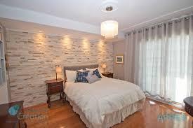 deco mural chambre eclairage pour décoration murale chambre à coucher luminaire