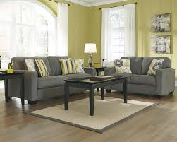 Rana Furniture Living Room by Kylee Lagoon Living Room Set U2013 Living Room Design Inspirations