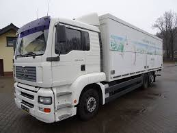 MAN 26. 410 TGA Napojowiec Closed Box Trucks For Sale From Poland ... 2008 Freightliner M2 106 26ft Refrigerated Box Truck Moecker Auctions Used Body In 25 Feet 26 27 Or 28 Freightliner Box Van Truck For Sale 1309 Commfit 26foot Wrap Car City The Md26 Mega Gears And Circuits 2011 Intertional 4300 Mag Trucks 2018 New Hino 155 16ft With Lift Gate At Industrial Man Tga 390 Closed Box Trucks For Sale From Spain Buy Ft For Sale In Ca Best Resource